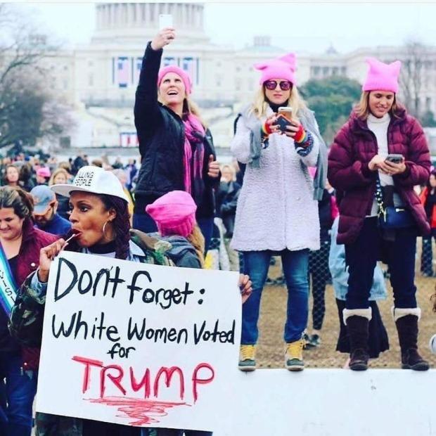 listen-to-black-women