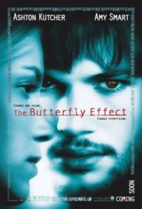 Butterflyeffect_poster