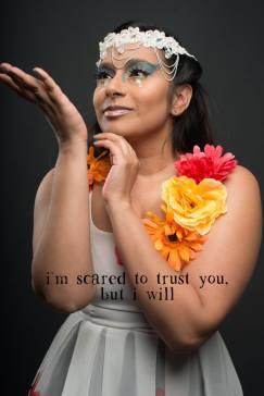 The Storyteller (Shaunga Tagore)